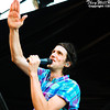 3OH!3  Warped Tour  July 15, 2011  Comcast Center - Mansfield, MA  Photos by:  Jamie Ivins :