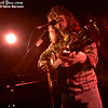 Ben Kweller   November 18, 2010   Pearl Street - Northampton, MA  Photos by:  Dave Barnum :