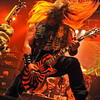 Black Label Society   November 9, 2010  Main Street Armory - Rochester, NY  Photos by: Jeff Gerew :