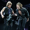 Bon Jovi July 24, 2010  Gillette Stadium - Foxboro, MA   Photos By: Mary Ouellette :