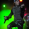 Buckcherry  September 16, 2011   Genesee Brewery - Rochester, NY   Photos by:  Jeff Gerew :