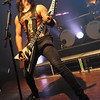 Bullet For My ValentineOctober 10, 2010Town Ballroom - Buffalo, NYPhotos by: Jeff Gerew :