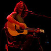 Chris Cornell    April 8, 2011  Klein Memorial Auditorium - Bridgeport, CT   Photos by:  Antonio Marino Jr. :