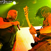 Disturbed  Music As A Weapon Tour 2011  January 19, 2011  The Armory - Rochester, NY  Photos by: Jeff Gerew :