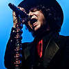 Enrique Bunbury  June 3, 2010  Majestic Theatre - Ventura, CA  Photos By: Sergio Bastidas :