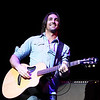 Jake Owen  May 21, 2010   Comcast Center - Mansifeld, MA   Photos By: Mary Ouellette :
