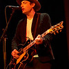 Jakob Dylan  April 20, 2010   Calvin Theater - Northampton, MA   Photos By: Dave Barnum :