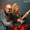 Judas Priest  November 20, 2011  The Tsongas Center - Lowell, MA  Photos by: Mary Ouellette :