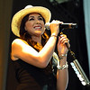 Michelle Branch  July  19, 2011  BOA Pavilion - Boston, MA  Photos by:  Mary Ouellette :