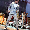 Mighty Mighty Bosstones  September 8, 2011  Fenway Park - Boston, MA  Photos by:  Mary Ouellette :