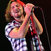 Pearl Jam  May 17, 2010   TD Garden - Boston, MA   Photos By: Mary Ouellette :