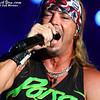 Poison  May 29, 2011  Rocklahoma - Pryor, OK  Photos by:  Ilya Mirman :