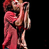 Rage Against the Machine   L.A. Rising  July 30, 2011   Coliseum - L.A., CA   Photos by:  Sergio Bastidas :