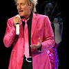 Rod Stewart  August 31, 2011  Caesar's Palace - Las Vegas, NV  Photos by:  Ilya Mirman :