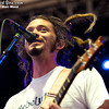 SOJA  August 10, 2011  BOA Pavilion - Boston, MA   Photos by:  Matt Wood :