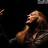 Sebastian Bach   February 5, 2010   The Palladium - Worcester, MA   Photos By: Mary Ouellette :