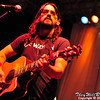 Shooter Jennings  Party In The Park    August 18, 2011   Riverside Festival Grounds -  Rochester, NY  Photos by:  Jeff Gerew :