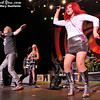 The B-52s  June 9, 2011  BOA Pavilion - Boston, MA  Photos by:  Mary Ouellette :