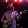 The Chris Robinson Brotherhood  August 6, 2011  BOA Pavilion - Boston, MA  Photos by:  Mary Ouellette :