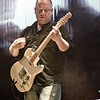 The Pixies  November 1, 2011  State Theatre - Portland, Maine  Photos by: Tom Couture :