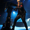 The Script  June 8, 2011  BOA Pavilion - Boston, MA  Photos by:  Mary Ouellette :