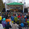 The Sounds  March 12, 2011  Stratton Mountain - Vermont  Photos by:  Dave Barnum :