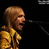 Tom Petty  June 14, 2008  Comcast Center - Mansfield, MA  Photos By: Mary Ouellette :