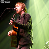 Trey Anastasio Band  February 19, 2011  The Palace Theater - Albany, NY  Photos by: Dave Barnum :
