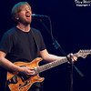 Trey Anastasio   February 13, 2010   Oakdale Theater- Wallingford, CT   Photos By: Dave Barnum :