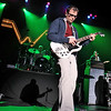 Weezer  May 19, 2011  Bank of America Pavilion Boston, MA  Photos by: Mary Ouellette :