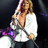 Whitesnake  August 21, 2011  Club Casino - Hampton Beach, NH   Photos by:  Mary Ouellette :