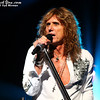 Whitesnake   May 27, 2011  Rocklahoma - Pryor, OK   Photos by:  Ilya Mirman :