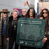 Aerosmith  Pre-Election Party  - Boston, MA   November 5, 2012  Photos By: Mary Ouellette :