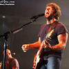 Billy Currington  May 3, 2012   Tsongas Center - Lowell, MA  Photos by: Mary Ouellette :