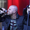 Daughtry  April 23, 2012  Lowell Memorial Auditorium - Lowell, MA  Photos by: Mary Ouellette :
