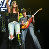 Gretchen Wilson   May 25, 2012   Manchester Verizon Wireless Center - Manchester, NH  Photos by: Mary Ouellette :