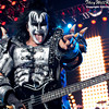 KISS  September 22, 2012  Jones Beach  -  Long Island, NY   Photos by: Antonio Marino Jr. :