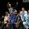 Kool & The Gang  March 13, 2012  Verizon Wireless Arena - Manchester, NH  Photos by: Mary Ouellette :