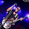 Lenny Kravitz  August 25, 2012  BOA Pavilion - Boston, MA  Photos by: Ilya Mirman :
