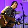 Mike Sanchez  April 23, 2012  Lowell Memorial Auditorium - Lowell, MA  Photos by: Mary Ouellette :