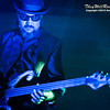 Primus  October 13, 2012  Mid-Hudson Civic Center - Poughkeepsie, NY   Photos by: Antonio Marino Jr. :