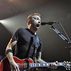 Rise Against  February 1, 2012  Tsongas Center - Lowell, MA  Photos by: Mary Ouellette :