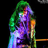 Rob Zombie   May 26, 2012   Rocklahoma - Pryor, OK  Photos by: Ilya Mirman & Jeff Palmucci :