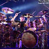 Rush  October 24, 2012   TD Garden - Boston, MA  Photos by: Mary Ouellette :