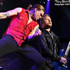 Shinedown  August 28, 2012  Comcast Center - Mansfield, MA  Photos by: Mary Ouellette :