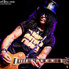 Slash  August 2, 2012  House of Blues - Boston, MA  Photos by: Ilya Mirman :
