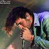The All-American Rejects  September 13, 2012  Casino Ballroom - Hampton Beach, NH  Photos by: Mary Ouellette :
