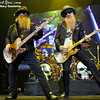 ZZ Top   May 25, 2012   Manchester Verizon Wireless Center - Manchester, NH  Photos by: Mary Ouellette :