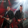 Avenged Sevenfold  October 9, 2013  TD Garden  - Boston, MA  Photos by: Mary Ouellette :