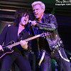Billy Idol  June 2, 2013  Casino Ballroom - Hampton, NH  Photos by: Mary Ouellette :